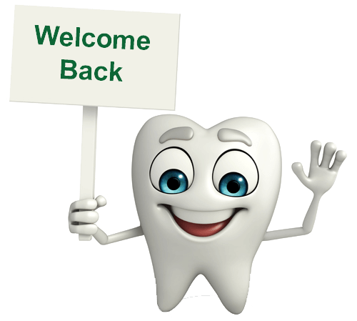 welcome-back-tooth